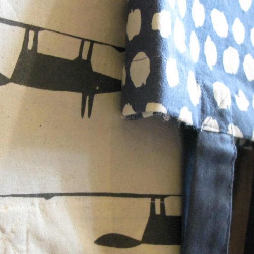 Τσάντες, πάνινες, απλές, χρωματιστές, δερμάτινες, σακκίδια κ.ά.