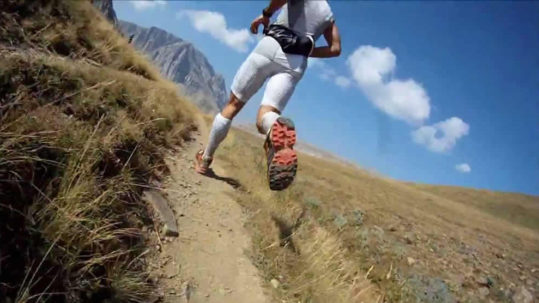 Zagori Mountain Running 2017