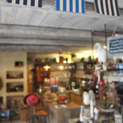 Καφέ - Είδη δώρων, Στέρνα, Μ. Πάπιγκο, Ζαγοροχώρια
