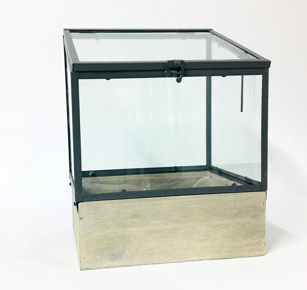 Μίνι θερμοκήπιο (small)