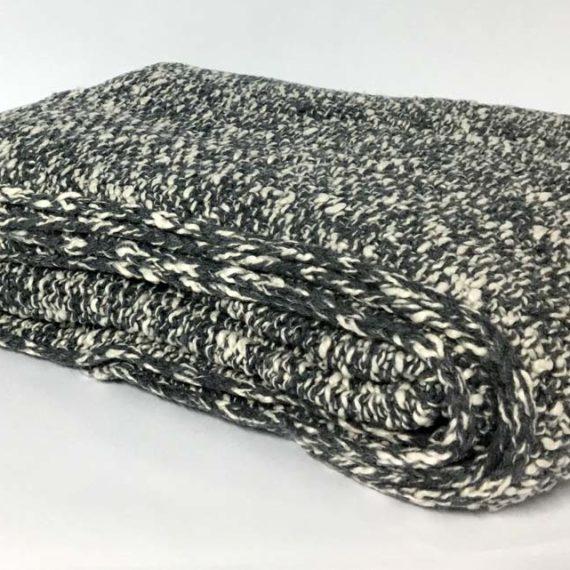 Κουβέρτα - ριχτάρι
