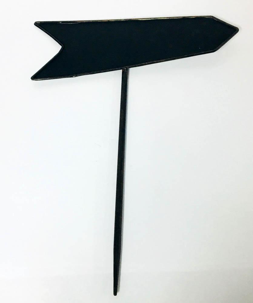 Μαυροπινακάκι - πάσσαλος
