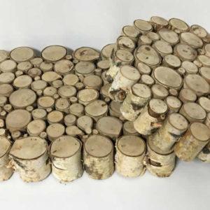 Σουπλά ξύλινο