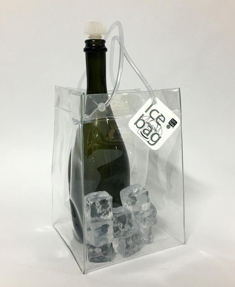 Ice bag (large)