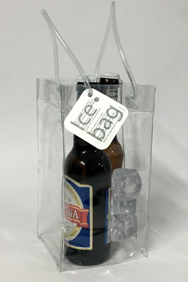 Ice bag (medium)