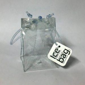 Ice bag (small)